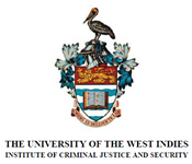 Institute of Criminal Justice and Security