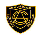 Amalgamated Security Services Ltd