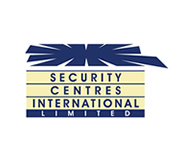 Security Centres International Limited.