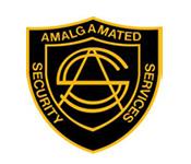 Amalgamated Security Services Ltd