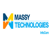 Massy Technologies
